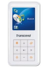 トラセンドT.sonic 820 MP3プレーヤー